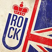 Rock UK von Various Artists