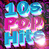 10s Pop Hits de Various Artists