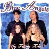 My Fairy Tale de Blue Angels