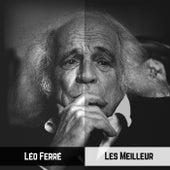 Les Meilleur de Leo Ferre