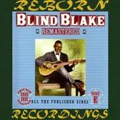 Complete Recorded Works, Vol. 5 (1929-1932) (HD Remastered) von Blind Blake
