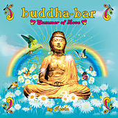 Buddha-Bar Summer of Love de Various Artists