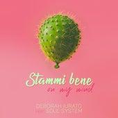 Stammi Bene ( On My Mind ) di Deborah Iurato