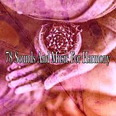 78 Sounds and Music for Harmony by Classical Study Music (1)