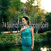 74 Sounds for a Happy Spirit by Classical Study Music (1)