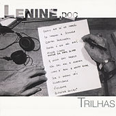 Lenine Doc / Trilhas by Lenine