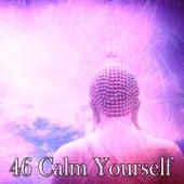 46 Calm Yourself von Entspannungsmusik
