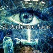 71 Ambience Auras von Entspannungsmusik