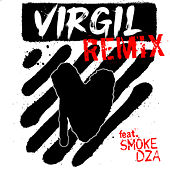 Virgil (Remix) by N-Zo