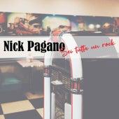 Sei tutta un rock de Nick Pagano