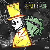 Jekyll and Hyde von Staxkz Official