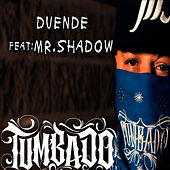 Tumbado by Duende