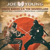 Crack Babies 2.0 von Joe Young