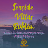 Seaside Villas Riddim de Various