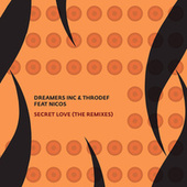 Secret Love (The Remixes) by Dreamers Inc.