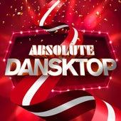 Absolute Dansktop by Various Artists