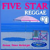 Five Star Vol 4 by Various Artists