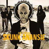 All I Want di Skunk Anansie