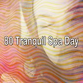 80 Tranquil Spa Day by Ocean Sounds Collection (1)