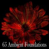 65 Ambient Foundations de Meditación Música Ambiente