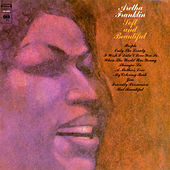 Soft and Beautiful by Aretha Franklin