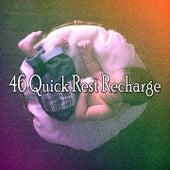 46 Quick Rest Recharge de Nature Sounds Nature Music (1)