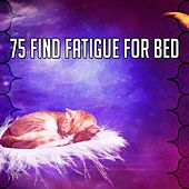 75 Find Fatigue for Bed de Nature Sounds Nature Music (1)
