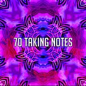 70 Taking Notes de Massage Tribe