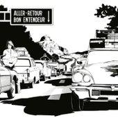Aller-retour by Bon Entendeur