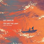 You Are the Light de Hot Since 82