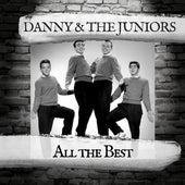 All the Best de Danny