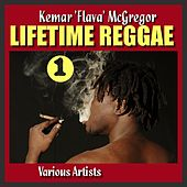 Life Time Reggae Vol 1 by Various Artists