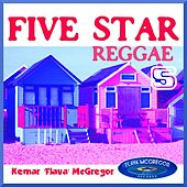 Five Star Vol 5 by Various Artists