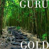 Gold by Guru