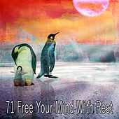 71 Free Your Mind with Rest by Relajacion Del Mar