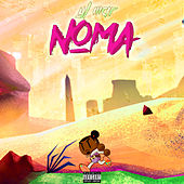 N.O.M.a (Not on My Album) de YL Mar