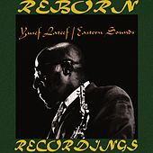 Eastern Sounds (HD Remastered) von Yusef Lateef