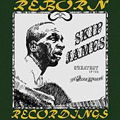 Greatest of the Delta Blues Singers (HD Remastered) de Skip James
