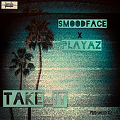 Take It de Playaz