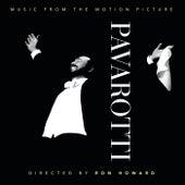 Puccini: Turandot: