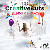 Summer Hooks by Various Artists