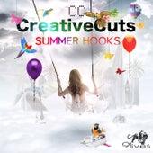 Summer Hooks de Various Artists