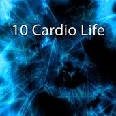 10 Cardio Life von Ibiza DJ Rockerz