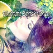 40 Embracing Storms for Dreams de Thunderstorm Sleep