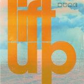 Lift Up von Dune