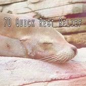 70 Quick Rest Relief de Smart Baby Lullaby