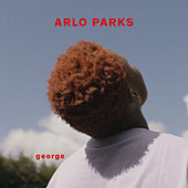 George by Arlo Parks