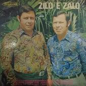 Zilo & Zalo de Zilo E Zalo