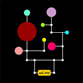Eleccttronica, Vol. 25 - EP by Various Artists