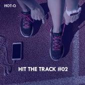 Hit The Track, Vol. 02 - EP de Various Artists